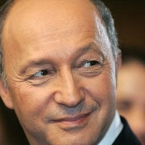 French FM on visit to Iran for first time in 12 years
