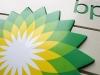 BP reports sharp fall in profits
