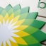 BP reports sharp fall in profits