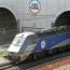 Eurotunnel blocks 37,000 migrant attempts to reach UK since Jan