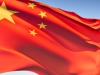 China recovers $6.2bn in losses from graft