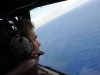 Debris found in Indian Ocean, might match missing Malaysian jet