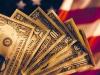 U.S. economy, job market continue to strengthen, Fed says