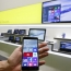 Windows 10 Mobile-ը կհայտնվի 2015-ի նոյեմբերին