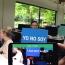 Google Translate provides real-time translation in 27 languages