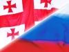 Վրաստանը հերքում է՝ ՌԴ դեմ պատժամիջոցներին չի միացել (թարմացված)