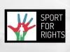 Sport for Rights-ը կոչ է անում հրապարակավ քննադատել Ադրբեջանի իշխանություններին ճնշումների համար