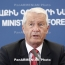 ԵԽ գլխավոր քարտուղարը ՀՀ-ին և անդամ պետություններին կոչ է արել վավերացնել Ստամբուլի կոնվենցիան