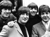 Paul McCartney says The Beatles never released dozens of songs