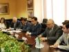 Իրաքյան Քրդստանի ու ՀՀ գործակցությունն առողջապահության և կրթության ոլորտներում կխորանա