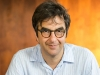 Sarajevo Film Festival to honor director Atom Egoyan