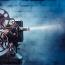 Киноафиша: Пять фильмов, которые можно посмотреть в августе