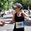 ՀՀ-ում առաջին կիսամարաթոնը. 4 մրցատարածք հարյուրավոր վազորդներ դուրս կգան