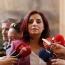 Թուրքիայի մեջլիսի հայազգի պատգամավորը Ադանայի քաղաքապետի դեմ է դուրս եկել