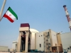 Իրանը թույլ չի տա ԱՄՆ տեսուչներին այցելել իր միջուկային օբյեկտներ