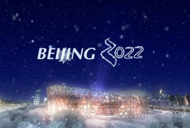 Beijing beats Almaty's bid to host 2022 Winter Olympics, Paralympics