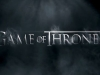 Game of Thrones expected to run for three more seasons