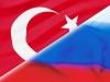 ՌԴ-ն 10,25%-ով կզեղչի Թուրքիա մատակարարվող գազի գինը