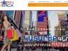 ՀայՓոստ. «ՇոփԻնԱմերիկա» հարթակի միջոցով ԱՄՆ-ից գնումները ՀՀ բնակիչների համար կդյուրացվեն