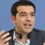 Greek PM rejects accusations he plotted return to drachma