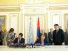 Armenia, UN sign Development Assistance Framework 2016-2020