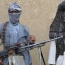 New leader of Afghan Taliban calls for unity through audio message