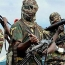 Nigerian troops rescue 178 from Boko Haram, destroy camps