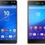 Sony launches Xperia C5 Ultra, Xperia M5 selfie-focused smartphones