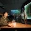 В России на боевое дежурство заступил новый вид ВС – Воздушно-космические силы