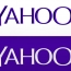 Yahoo says removes malware from its advertising network