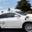 Google sets up its own car company: report