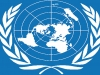 UN member states agree on Agenda for Sustainable Development