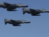 Turkish fighter jets bomb Kurdish militant targets