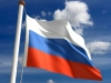 Russian PM orders measures against non-EU nations joining sanctions