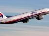 Investigators due to examine suspected Flight 370 piece