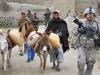 5,000 civilian casualties recorded in Afghanistan in 2015 first half: UN