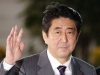 Japan PM asks for investigation into possible U.S. spying