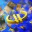 Eurozone retail sales sink in June