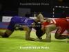 Armenian athletes win gold at Cadet Wrestling Championship
