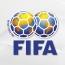 FIFA rankings: Germany drops to No. 3, Armenia No. 88
