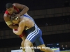 9 Armenian Greco-Roman wrestlers among world's strongest