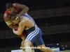 9 Armenian Greco-Roman wrestlers among world's strongest