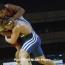 9 армянских спортсменов – в списке лучших греко-римских борцов мира: Возглавляет рейтинг Артур Алексанян