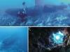 Միջերկրական ծովում «ստորջրյա Սթոունհենջ» է հայտնաբերվել. 10.000 տարեկան