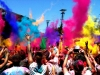 Yerevan to host Color Run charity race August 15