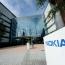 Nokia prepares return to mobile phone arena