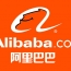 Alibaba acquires $4.63bn stake in Chinese electronics store chain