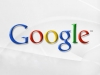 Google creates new parent company called Alphabet