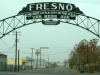 Fresno physicians to provide medical, dental care in Armenia's rural areas