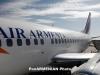Air Armenia-ն ապահովագրվեց սնանկացումից. Ընկերության բալանս $68 մլն արժեթուղթ է մուտք արվել
